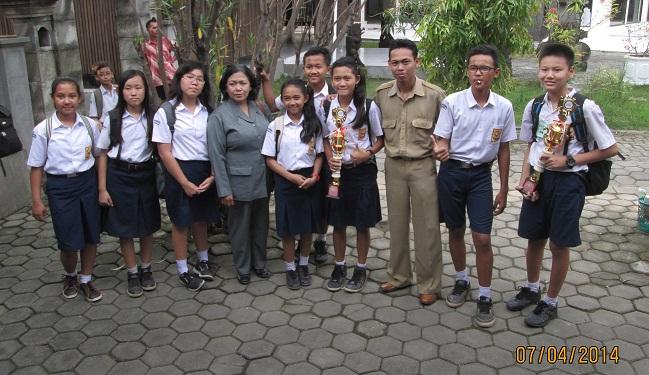 FLS2N 2014